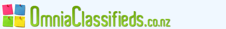 Classified Ads OmniaClassifieds.co.nz