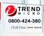 0800-424-380 Trend Micro Number New Zealand