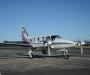 Piper PA31 310