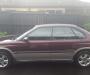 1997 Subaru Legacy Sedan