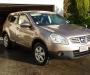 ***2008 Nissan Dualis (Qashqai NZ)***
