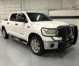 2013 Toyota Tundra 4WD Truck 5.7L FFV V8 6-Spd
