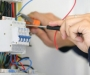 24/7 Emergency Electrician Services in Auckland