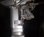 25hp Yamaha CV outboard