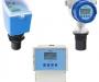 ALIA Ultrasonic Level Transmitter AUL730