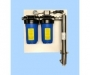 Affordable Filters Supply Water Filters