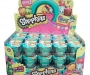 All Season Shopkins Available for sale