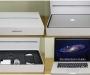 Apple Macbook Pro i7 750GB - Retina Display