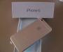 Apple iPhone 6 4G 128GB UNLOCKED