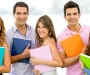 Avail Benefits of Online Assignment Help in NZ