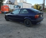 BMW 316i Coupe