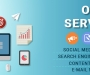 Best Local SEO & Web Design & Service