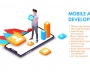 Best Mobile App Development
