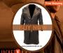 Blade Runner Officer Coat