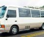 Book Cheap Shuttle Transport Service Online