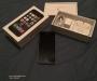 Brand New Apple iPhone 6 128GB