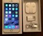 Brand New Apple iPhone 6 Plus 128 GB Unlocked