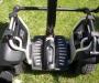 Brand new Segway x2 se Golf