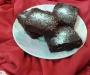 Brownies secret recipe