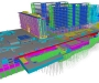 Building Information Modeling, BIM Consultants