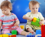 Buy Education Supplies and Toys for Childcare