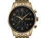 Buy Now Online Hugo Boss Watches in NZ