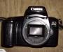 Canon 1000Fn
