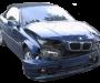 Car Wreckers   Cash for Cars   Broken Car