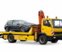 Cash for Damaged Cars Auckland-Cash 4 Cars