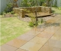 Cheap Sandstone and Pool Tiles Supplier