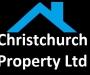 Christchurch Property Ltd