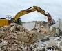 Demolition service in auckland