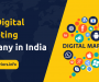 Digital Marketing Services | SEOWarriors