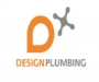 Domestic and Commercial Plumbers