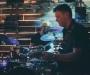 Drum School Auckland