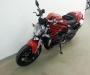 Ducati M1200 Monster