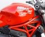 Ducati M1200
