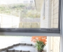 Durable Fly Screens in NZ at Reasonable Price