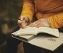 Essay writing service New Zealand