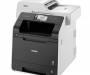 Find Multi-function Colour Laser Printers Online