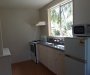 Flat for rent. St Albans
