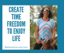 Fun and Rewarding Work from Home Opportunity