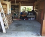 Garage space to let