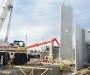 Get Affordable Timaru Builders