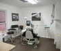 Get affordable dental services in new zealand
