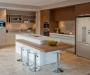 Get Best Kitchen Showroom in Christchurch