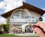 Get Comprehensive Building Report in Tauranga