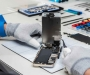 Iphone Screen Replacement Services