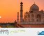 Grab the Deal! Book Cheap Air Tickets to India