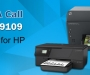 HP Technical Support Number +64-04-8879109